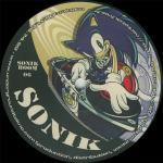 Buy vinyl artist% Sonik Boom 06 for sale